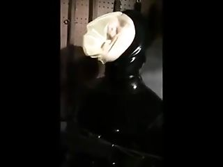 BDSM, Bondage, Latex, Rubber,