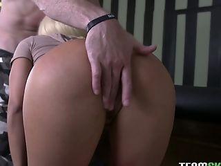 Ass, Big Tits, Blowjob, Cowgirl, Cumshot, Curvy, Cute, Deepthroat, Dick, Facial,