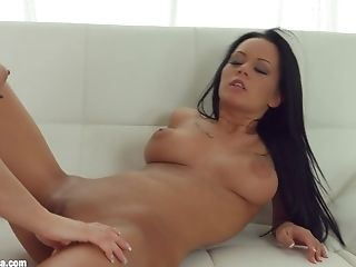 Erotic, HD, Kissing, Pussy, Vegetables,