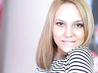 Amazing, Babe, Beauty, Blonde, Bold, Cute, European, Gorgeous, Hardcore, Licking,