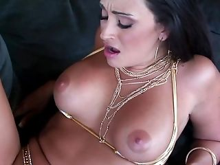 Big Tits, Blowjob, Bobcat, Choking Sex, Claudia Valentine, Cougar, Cumshot, Dancing, Gagging, Ginger,