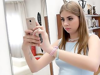 Anal Sex, Babe, Beauty, Blowjob, Casting, Clamp, Curvy, Double Anal, Double Penetration, European,