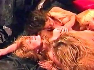 Big Natural Tits, Blonde, Friend, Group Sex, Hardcore, Vintage,