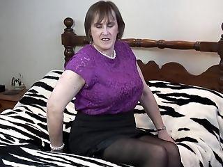 Amateur, BBW, British, Mature, Saggy Tits,