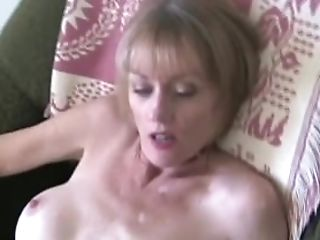 Amateur, Cuckold, Dick, GILF, Granny, Husband, Mature, MILF, Mom, Old,
