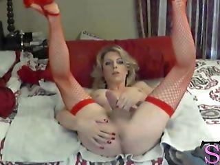 Sex Toys: 503 Videos