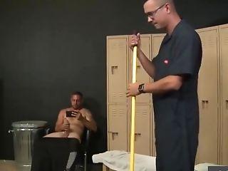 Fucking: 246 Videos