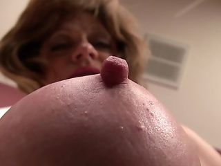 Amateur, BBW, Fondling, Mature, Shaved Pussy, Short Haired,