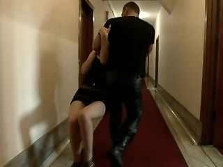 Abuse, BDSM, Blowjob, Bobbi Starr, Bondage, Brunette, Brutal, Domination, Fetish, From Behind,