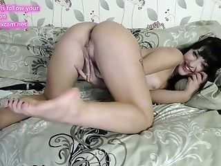 Ass, Dirty, Feet, Horny, Pawg, Solo,
