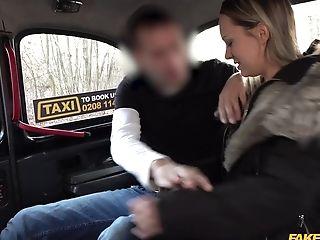Ass, Big Cock, Big Tits, Blonde, Blowjob, Blue Angel, Car, Clamp, Clothed Sex, Couple,