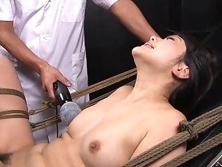 Bdsm, Bondage , Xana, Fetiche, Japonêsas , Madura, Brinquedos Sexuais , Submisso ,
