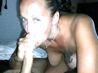 Amateur, Blowjob, Cumshot, Cute, Doggystyle, Facial, Funny, Master, MILF, Money,