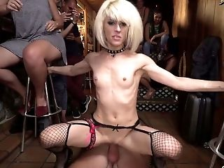 All Holes, Ass, Beauty, Blowjob, Boobless, Cumshot, Dirty, Fucking, Gangbang, Group Sex,