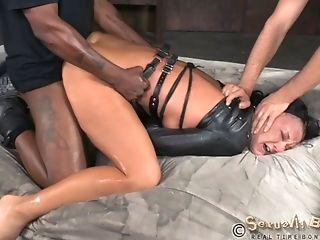 BDSM, Bondage, Fetish, Pornstar, Submissive, Torture,
