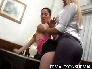Prostituta : 486 Vídeos