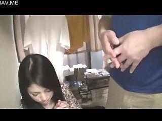 Japanese, Money, Panties,