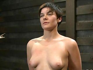 BDSM, Hardcore, Submissive, Swiss,