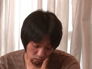 Aoi, Kont, Pijpbeurt, Tietloos, Creampie, Etnisch, Vriend, Harig, Japans, Kinky,