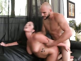 Babe, Bold, Cunt, Hairy, HD, Mature, Pain, Rough, Shaved Pussy, Teen,