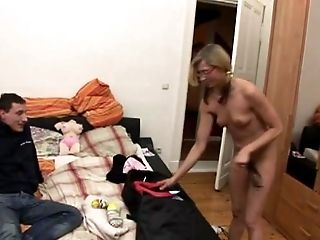 Blowjob, Sex Toys, Wife Swapping,