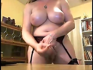 BBW, Curvy, Cute, Russian, Sexy, Shemale,