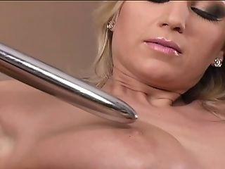 Ass, Big Tits, Carol Gold, Dildo, Masturbation, MILF, Oral Sex, Pussy, Webcam, Wet,