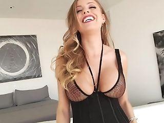 Anal Sex, Ass, Ass Fucking, Big Black Cock, Big Cock, Big Tits, Black, Blowjob, Boots, Britney Amber,