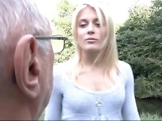Babe, Blonde, Blowjob, Cumshot, Deepthroat, Dick, Doggystyle, Felching, Fucking, HD,