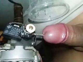 Balls: 165 Videos