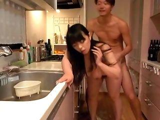 No Banheiro, Peitos Grandes, Boquete, Gordinhas, Vaqueira , Xana, Etnia , Hardcore , Japonêsas , Na Cozinha ,
