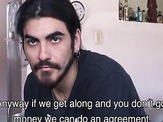 Money: 507 Videos