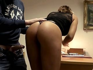 Ass Fucking, Couple, Cute, Legs, Spreading, Tight Pussy,