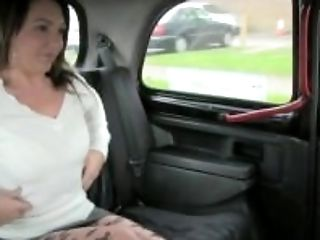 Balls, Blowjob, Choking Sex, Deepthroat, Dirty, Doggystyle, Gagging, HD, Homemade, Public,