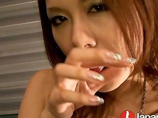 All Holes, Asian, Beauty, Big Tits, Blowjob, Cute, Deepthroat, Ethnic, Gangbang, Horny,