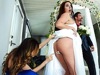 анальный секс, странное, невеста, брюнетки, измена, натуральные сиськи, на публике, реалити,