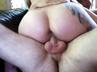 Group Sex, Hardcore, Nature, Outdoor, Party, Swinger,