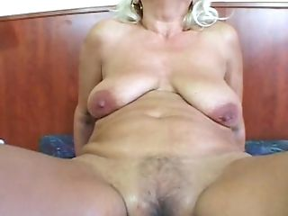 анальный секс, блондинки, бабушка, хардкор, зрелые, мамочка, винтаж,
