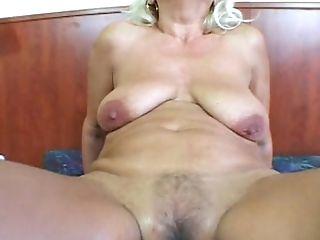 Sexo Anal, Loiras, Avós, Hardcore , Madura, Coroa, Vintage ,