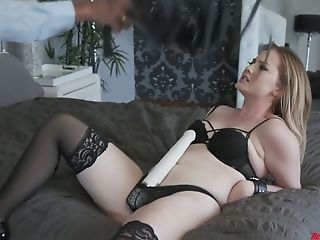 Babe, Blonde, Blowjob, Bold, Boobless, Cowgirl, Cumshot, Experienced, Facial, Hardcore,