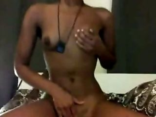 Anal Sex, Ass, Black, Fingering, Girlfriend, Pussy, Solo,
