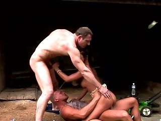 Anal Sex, Ass, Big Tits, Choking Sex, Cowgirl, Dick, Doggystyle, Double Penetration, Ethnic, Handjob,