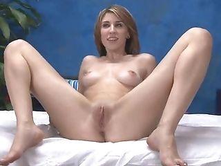 Babe, Brunette, Cute, Dick, Hardcore, Horny, Reality, Riding, Skinny, Teen,