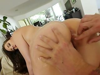 Ass, Babe, Big Ass, Cumshot, Doggystyle, Experienced, Facial, Hardcore, HD, Moaning,