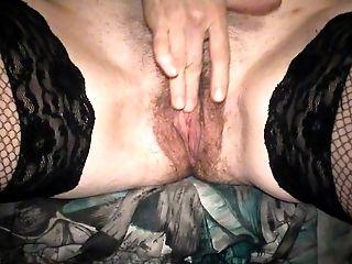 Amateur, Bottle, Masturbation, Mature,