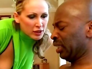 BDSM, Dick, Fetish, Mandy Bright, Submissive,