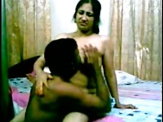 Asian, Bedroom, Big Tits, Ethnic, Fingering, Friend, Indian, Mature,